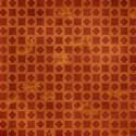 Cala_orange_patterned_paper