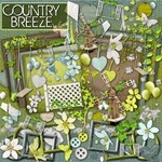 Country Breeze +Alpha