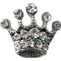 OneofaKindDS__Amazing_Crown