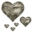 BD_Hearts_02