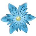 flower2-relax_mikki