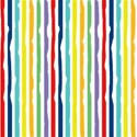Vertical_Stripes