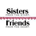 DDD_Sisters_Wordart1