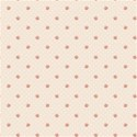 beige rose layering paper