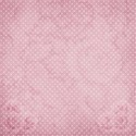 9gypsy rose layering paper pink