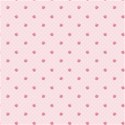 8rose spot background paper