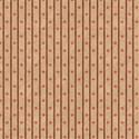 7beige rose stripe tapestry background paper