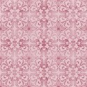pink flower background paper