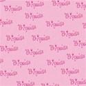 Princess Paper