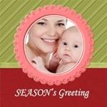 season greeing
