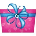 anelia_celebration_gift02