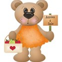 SPG_Autumn_bear1