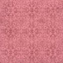 pink texture layering paper