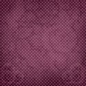 11gypsy rose burgundy  background paper