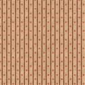 beige rose stripe tapestry background paper