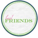 DZ_MyGirl_FriendsSticker