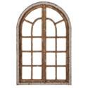 BD_Window_01