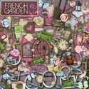 FrenchGarden_Vol2