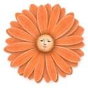 orange flower3