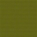 dogtooth check background