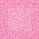 pink writing background