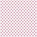 lisaminor_basix_pink_paper2