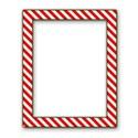 rect frame 1