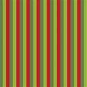greengreenstripe