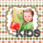 Kids Idea collection
