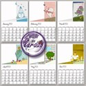 calendar-preveiw1
