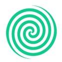 lightgreenswirl