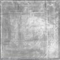 grey 2 emb