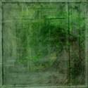 green emb