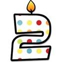 AlbumstoRem_number2_birthday