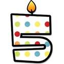 AlbumstoRem_number5_birthday