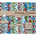 ZroomZroom Preview