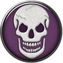 DZ_YIP_Oct_epoxy_skull