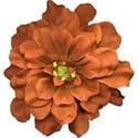 DZ_YIP_Oct_flower2