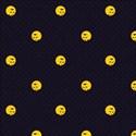 bats moon glitter background paper