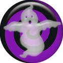 ghost sweet