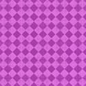 harlequin checks background paper