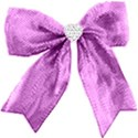pink bow - Copy
