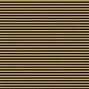 stripy black yellow paper
