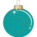 Bauble3