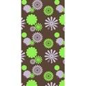 flower paper 3 paper embellishment