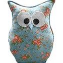 OneofaKindDS_Hopes-Dreams_Owl 01