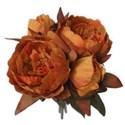 BD_Bouquet_01