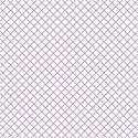 purple criss cross 2