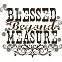 dzava_thankful_blessed