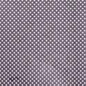 purple polka dots 3